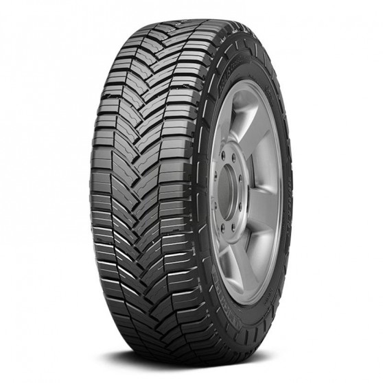 MICHELIN 235/65R16C AGILIS CROSS CLIMATE 121/119R