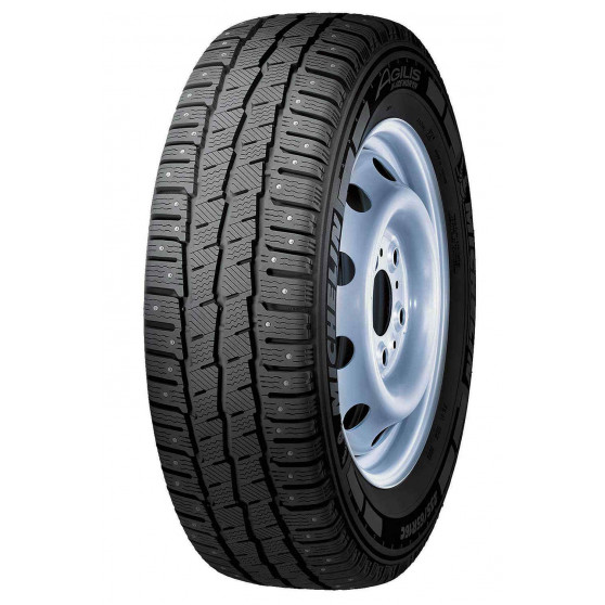 165/70 R 14C 89/87R TL AGILIS X-ICE NORTH MI
