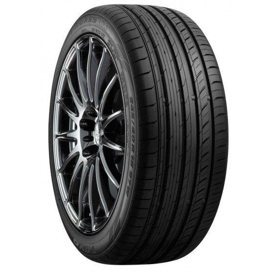 245/35R20 PXC1S 95W XL *OUTLET DOT0213