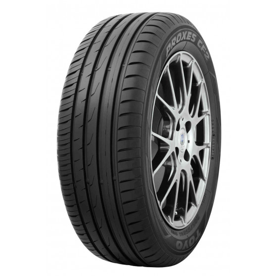 195/60R16 PXCF2 89H *OUTLET DOT0413