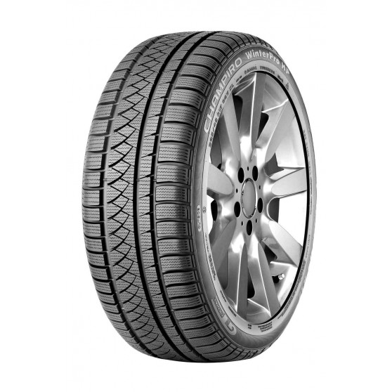 235/60R18 CHAMPIRO WINTER PRO HP107H XL