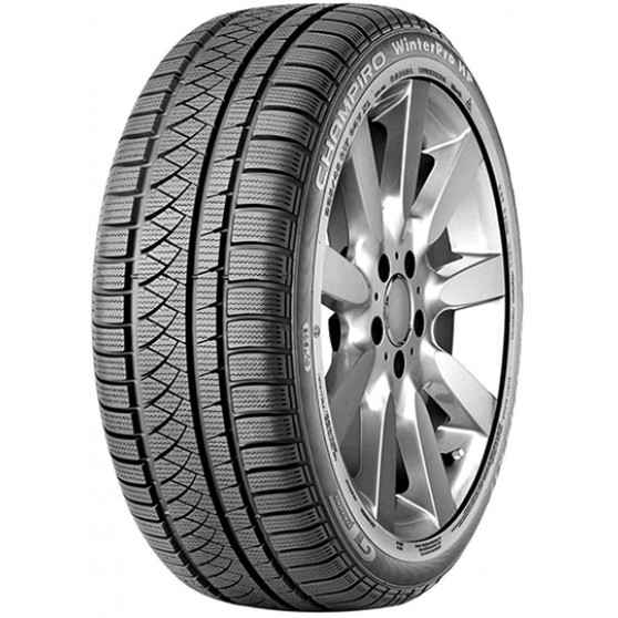 225/55R17 CHAMPIRO WINTER PRO HP101V XL
