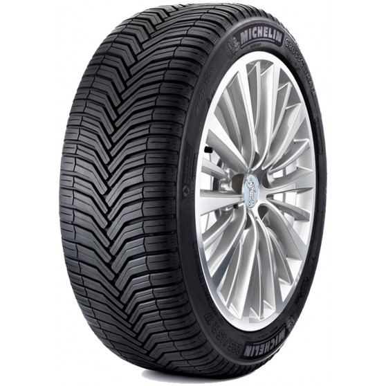 215/55R17 CROSS CLIMATE+ 98W XL