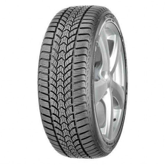 225/55R17 101V FRIGO HP 2 XL