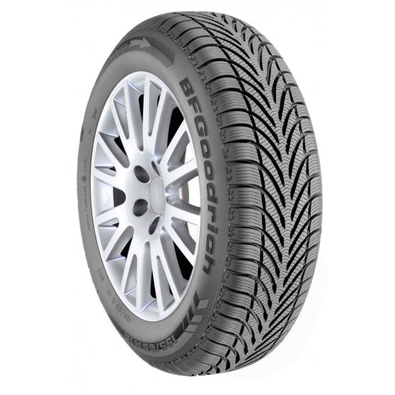 225/55 R17 101H EXTRA LOAD TL G-FORCE WINTER GO.