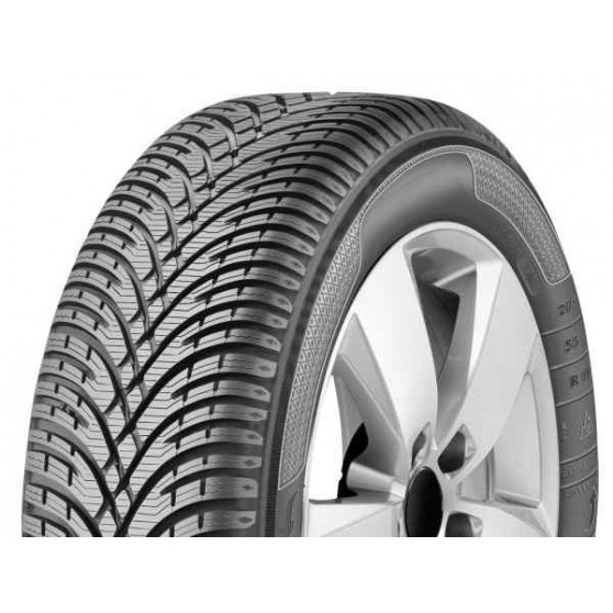 215/50 R17 95V EXTRA LOAD TL G-FORCE WINTER2 GO