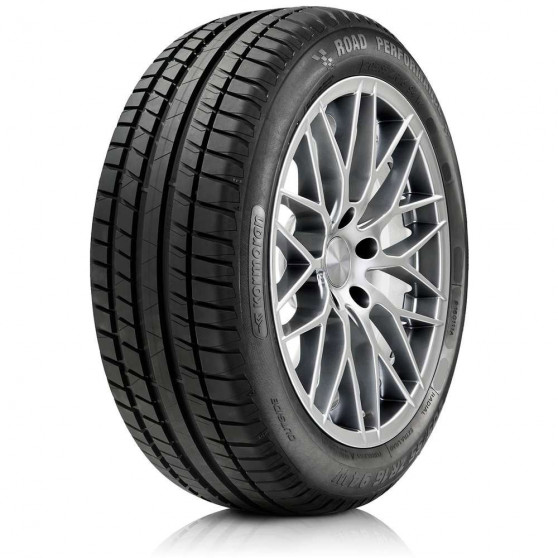 195/45R16 ROAD PERFORMANCE 84V XL