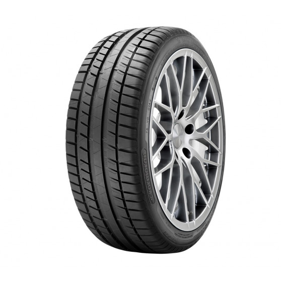 195/50R15 ROAD PERFORMANCE 82V