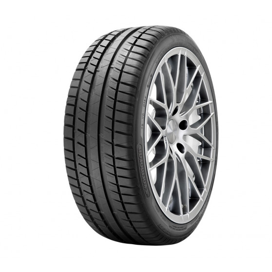 185/65R15 ROAD PERFORMANCE 88H