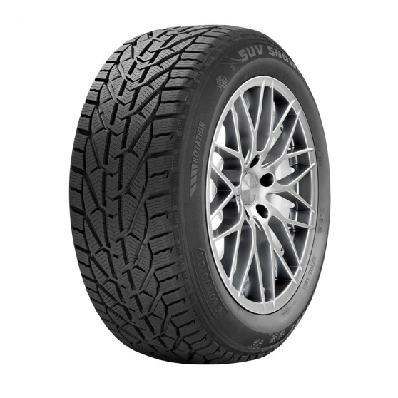 235/65R17 SUV SNOW 108H XL