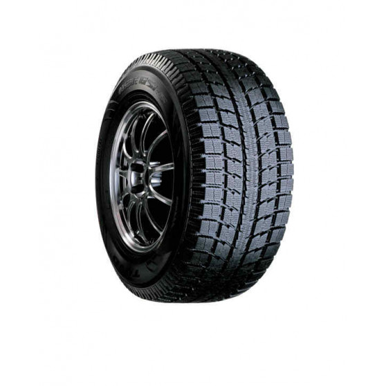 225/55R19 TOYO OBGS5 99Q#2013 *OUTLET DOT2013