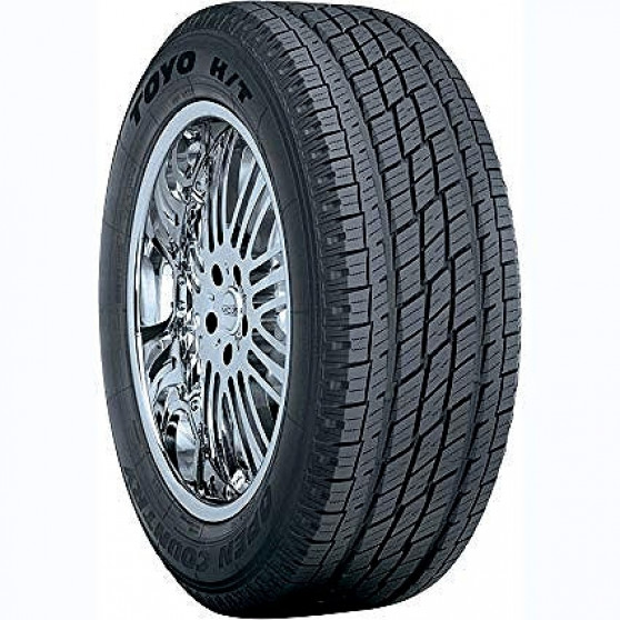 265/70R17 OPHT 115 T