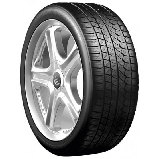 225/65R17 OPHT 102H