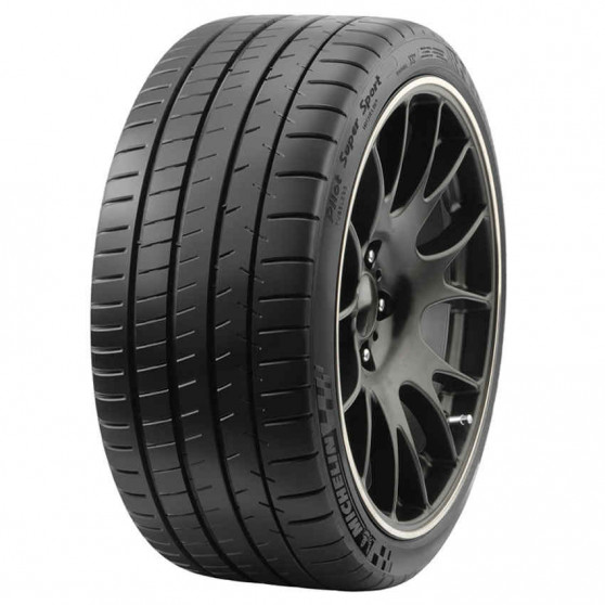 285/30ZR20 PILOT SUPER SPORT K1 (99Y) XL
