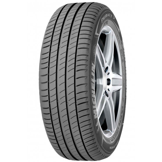 245/40R18 PRIMACY 3 *ZP 97Y XL