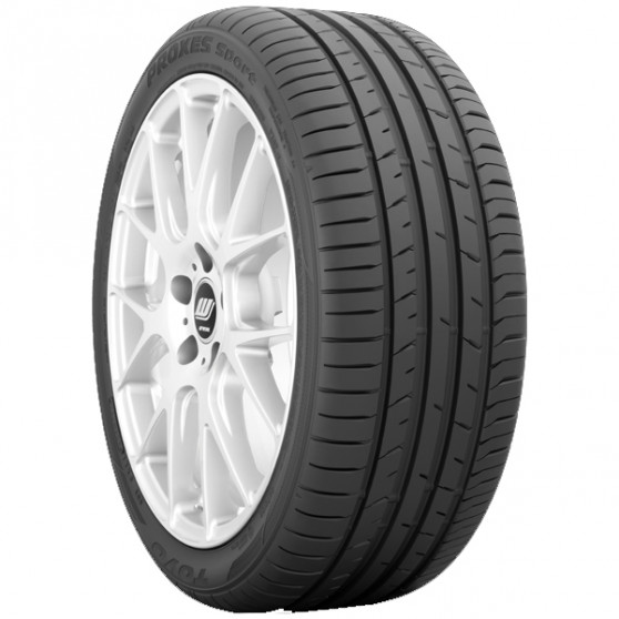 245/45ZR19 PROXES SPORT 102Y XL