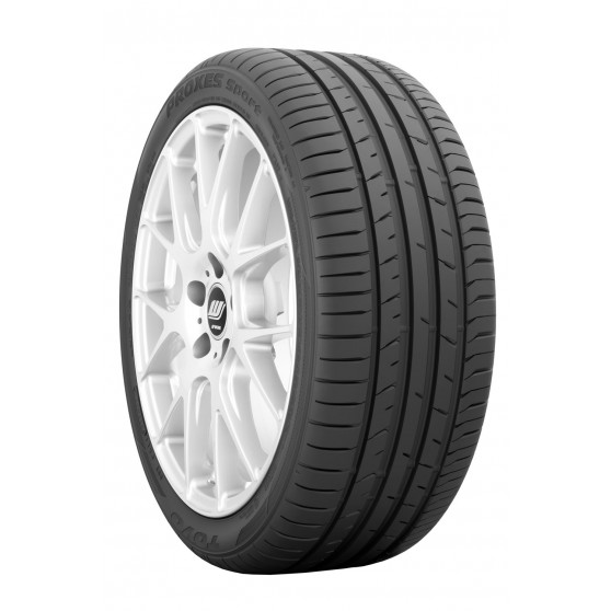 245/40ZR17 PROXES SPORT 95Y XL