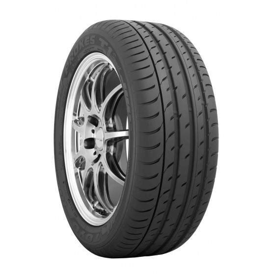 275/45R21 TOYO PXTSS 110Y XL* OUTLET DOT4915