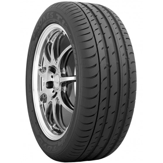 275/40ZR18 TOYO PROXES SPORT 99Y XL