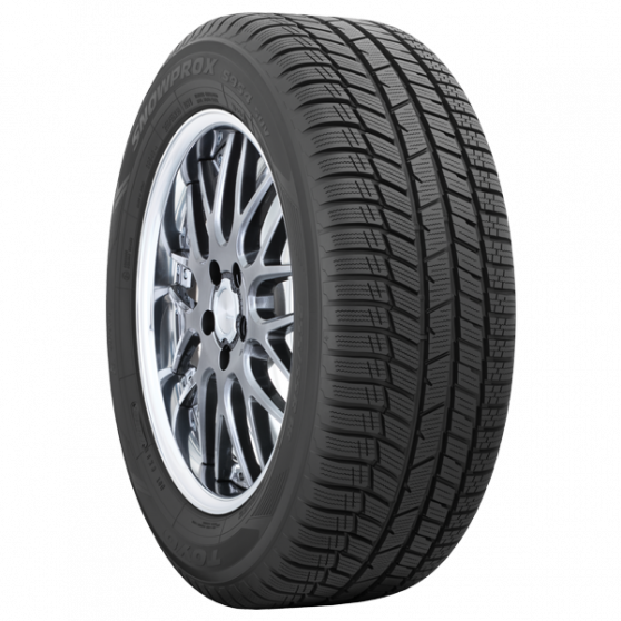 185/80R14C CARGO SP WINTER 102R*3512/341