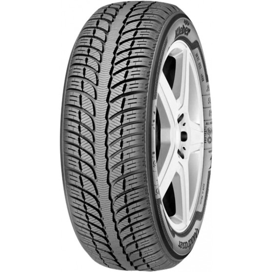 225/40R18 QUADRAXER 92V XL