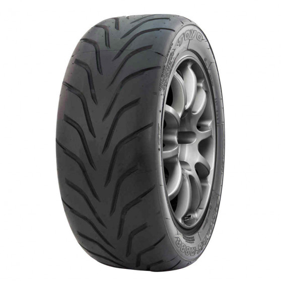 205/55R16 PXR888 90W *OUTLET DOT5114