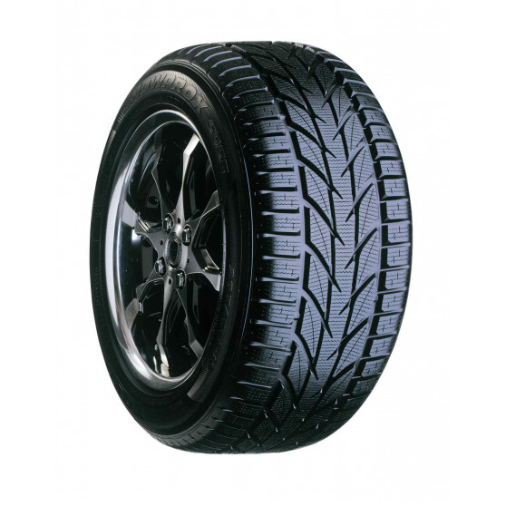 235/45R18 98H TOYO S953 XL *OUTLET DOT2312