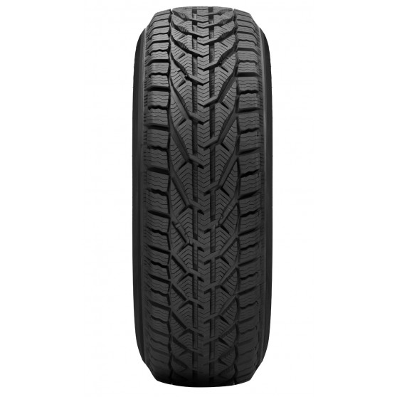 215/60R17 SUV WINTER 96H