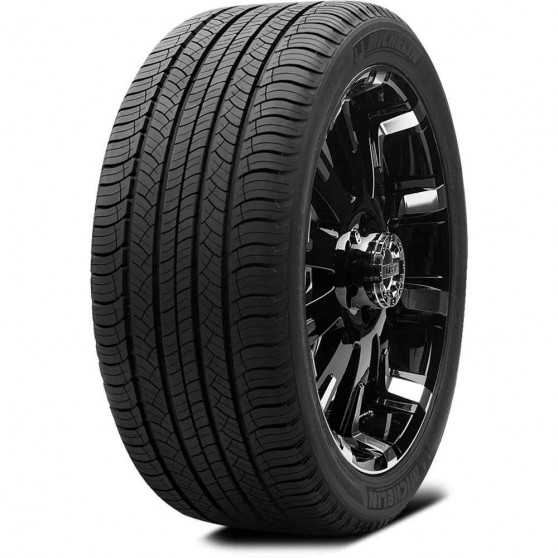235/55R18 100H LATITUDE TOUR HP