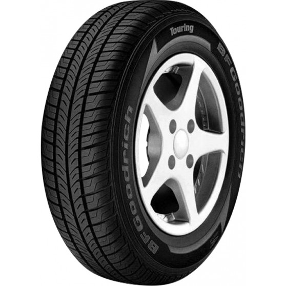 165/70R13 TOURING 79T