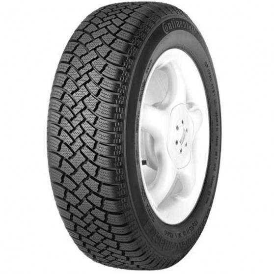 145/65R15 72T FR ContiWinterContact TS 760