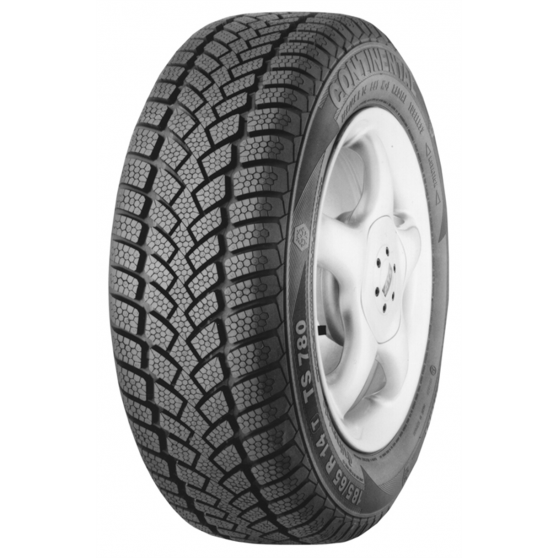 175/70R13 82T ContiWinterContact TS 780