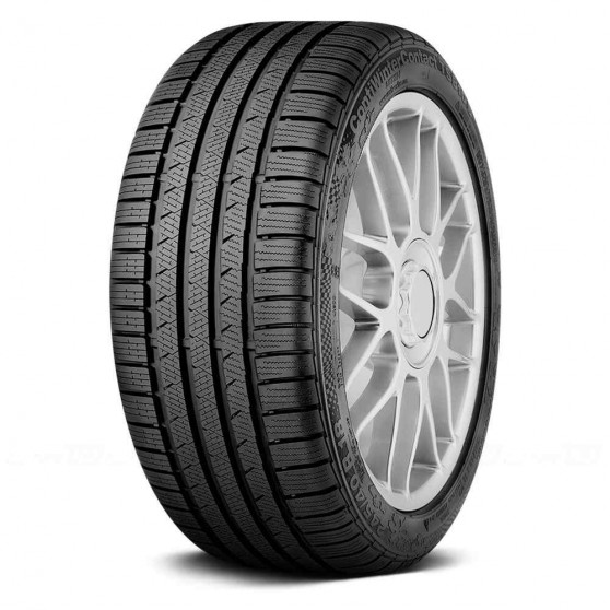 175/65R15 84T ContiWinterContact TS 810 S *