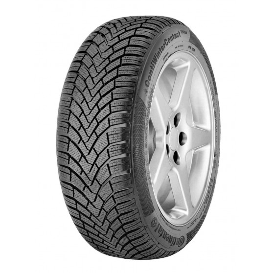 215/55R16 97H XL ContiWinterContact TS 850