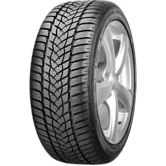 225/55R17 UG PERFORMANCE G1 101V XL