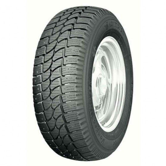 215/65 R 16C 109/107R TL VANPRO WINTER KO
