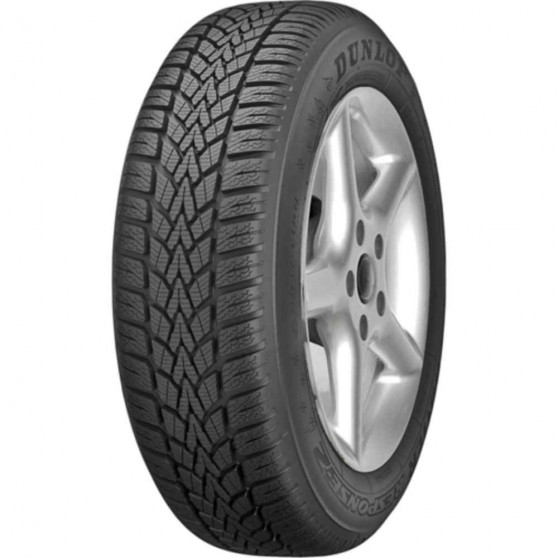 165/70R14 81T WINTER RESPONSE 2 MS