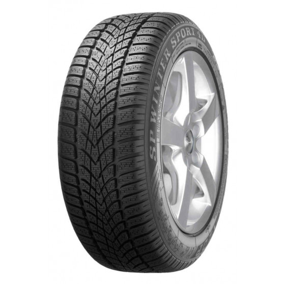 245/45R17 99H SP WI SPT 4D MS MO XL MFS