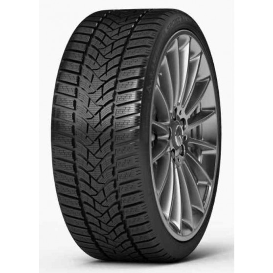 255/40R19 100V WINTER SPT 5 XL MFS