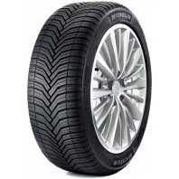 225/45R17 CROSS CLIMATE+ 94W XL