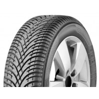 225/50 R17 98H EXTRA LOAD TL G-FORCE WINTER2 GO