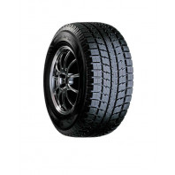 215/70R15 TOYO OBGS5 98Q *OUTLET DOT2512