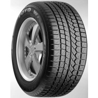 215/70R15 OPWT 98T *OUTLET DOT2012