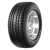 P235/65R18 SAVERO HT PLUS 104T OWL