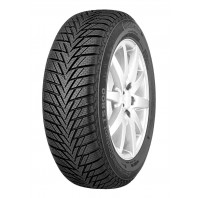 155/60R15 74T FR ContiWinterContact TS 800