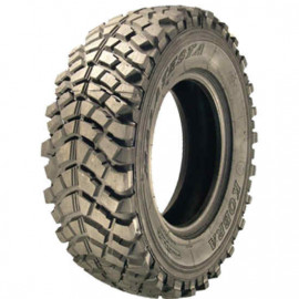 175/80R16 MALATESTA KOBRA NT