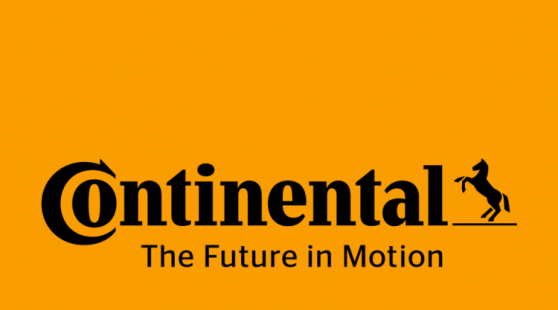 Производители на гуми: Continental