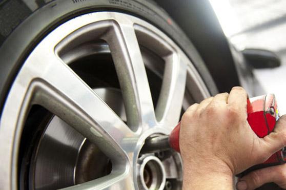 """Резултат с изображение за """"montav на гуми"""""""