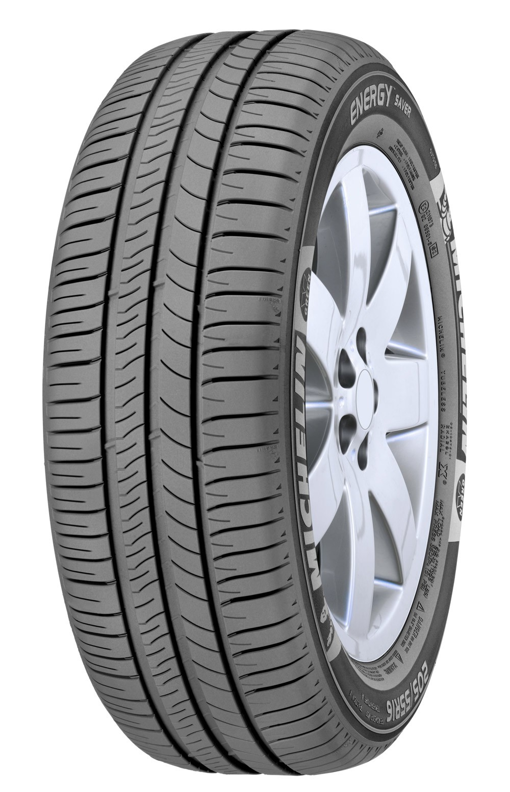 MICHELIN 195/65R15 ENERGY SAVER + 91H