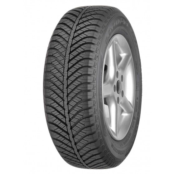 Производители на гуми: GoodYear